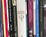 Books cropped