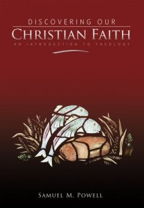 Discovering Our Christian Faith