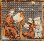 Medieval lecture 1