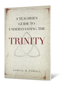 Trinity large