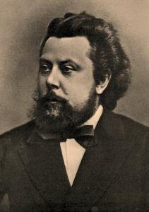 Modest_Musorgskiy,_1870
