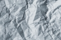 Wrinkled_Paper_Texture_Free_Creative_Commons_(6816216700)