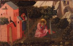 fra_angelico_-_conversion_de_saint_augustin